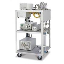 超临界流体萃取系统