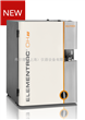 OH-p氧氢分析仪